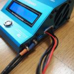 ELAN 至極の充電器シリーズ6