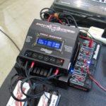 セルマスターダブルアクセル 至極の充電器シリーズ2