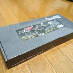 BD7 2016コンバージョンキットを14900円で購入!その激安なわけは…