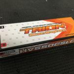 TRION HV5500SLCG