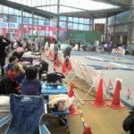 タミグラ全日本東京大会